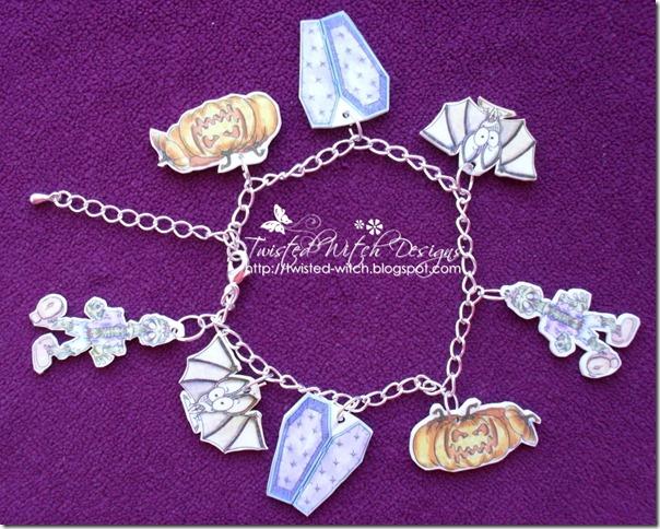 Bracelet.1