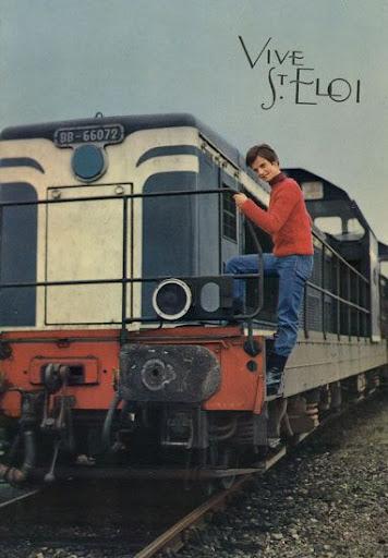 Cartes Postales Pop et  Kitsch des années 50, 70 et 70 Obviously phony workers / Faux travailleurs
