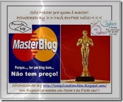 selo_master