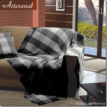 images_product_manta-para-sofa-xadrez-preta-artesanalz
