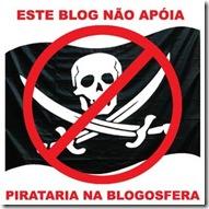 pirata01(1)