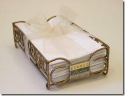 porta-toalha-ouro-velho-300x229