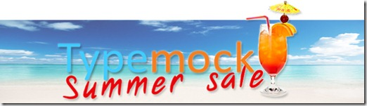 summer-sale-header_03[1]