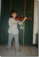 小提琴-6