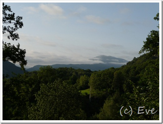 Nevers-Lourdes 2010 029