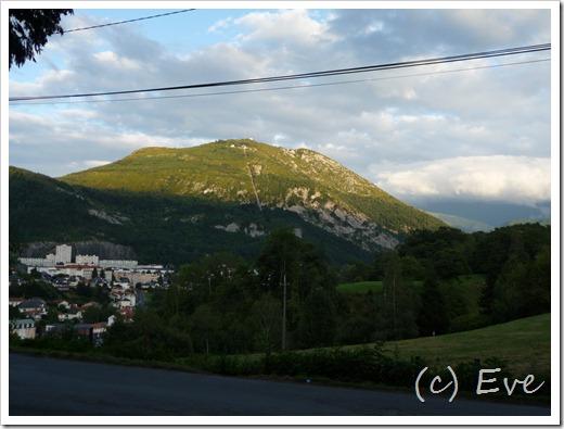 Nevers-Lourdes 2010 323