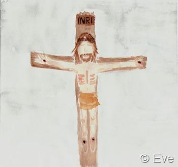 JesusCross_NEW