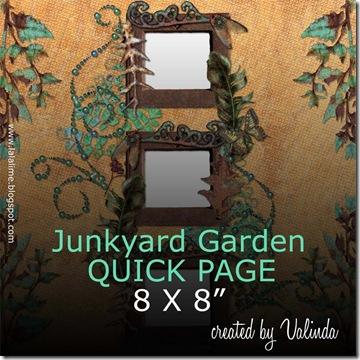 OD_Junkyd-Gar_QPbyVal