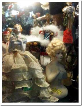 antique store set 1 (2)