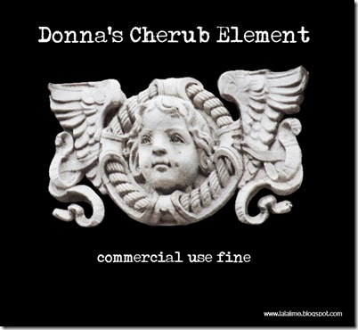 barbderksen_donnas-cherub_prev