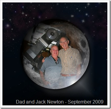 Dad_Jack---blog-size