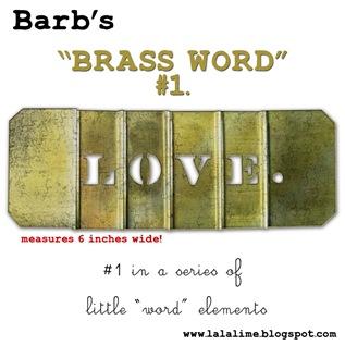 bderksen_brassword-LOVE_pre