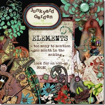 OD_Junkyard-Garden_prev2