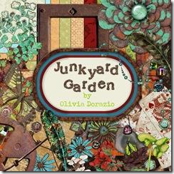 OD_Junkyard-Garden_prev1