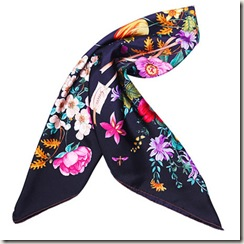 11.05.09-Gucci-floral-scarf