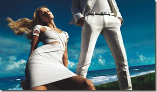 Gucci-Spring_Summer-2010-Ad-Campaign