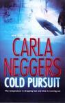 cold-pursuit