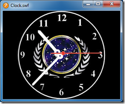 ClockError3
