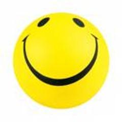 cara feliz 1