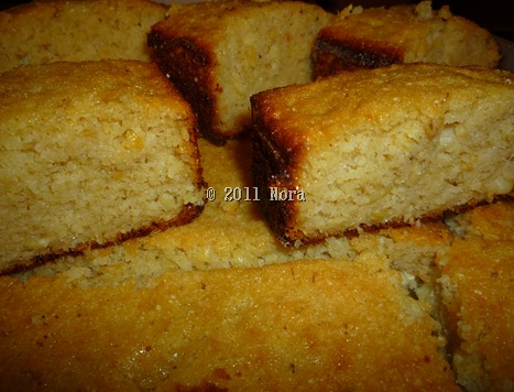 Pan de Elote (13)