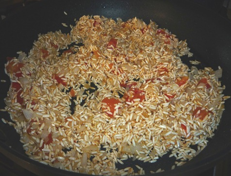 1 ARROZ PINTADITO (8)