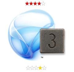 rating-sh
