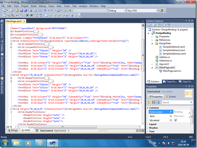 Binding_Design_Xaml1