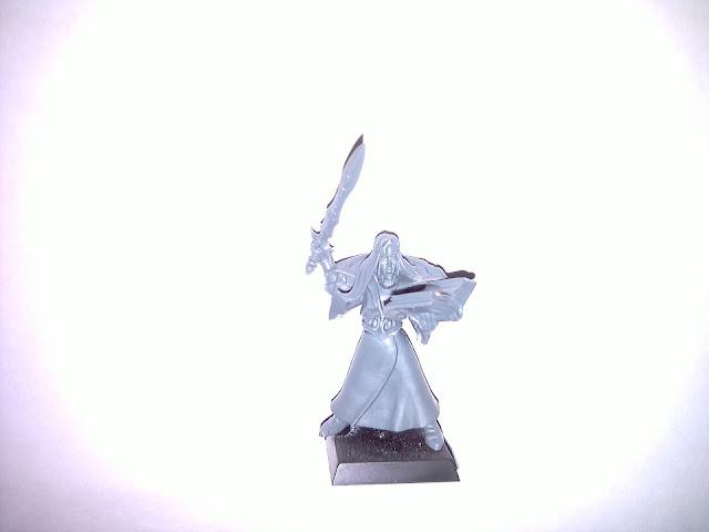 [CDA#1] Aux Armes ! Les bucherons de chrace ! IMAG0075