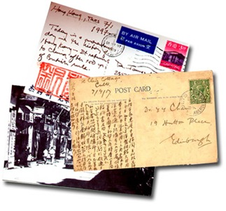 postcard-coll-web2