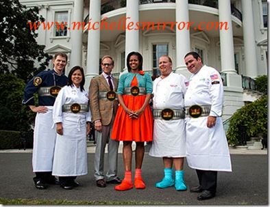 MO's Iron chef Belt award LOW copy