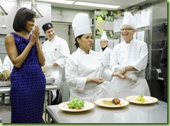 michelle_obama_kitchen