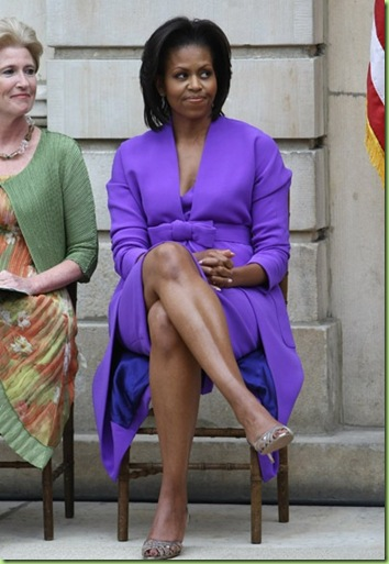 michelle-obama-m1