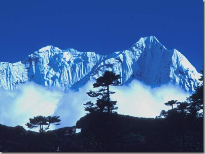 Himalaya20Nepal-full