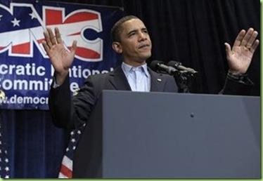 barack_Obama_michelle_obama_Democratic_National_Committee_Winter_Meeting_Washington