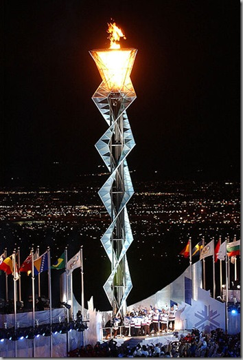 salt lakeWinter_Olympics_flame