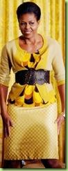 Michelle-Obama-la-meme-tenue-a-un-an-d-intervalle-!_mode_une