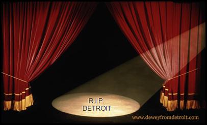 RIP DETROIT-watermark