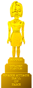 GOLDEN FLOTUS-hall of fame small copy