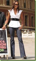 naomi's boob belt