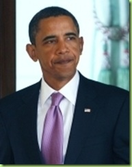 obama2020-purple-tie-med-slightly-wide