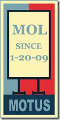 MOTUS POSTER-MOLsince-10in copy