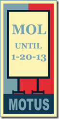 MOTUS POSTER-MOLuntil-10in copy