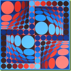 Vasarely_juil099f