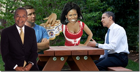 beer summit secret photo copy