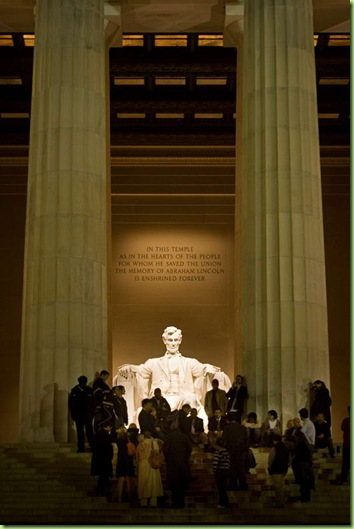 obama-lincoln-memorial-1