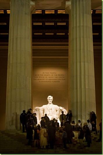 obama-lincoln-memorial-1