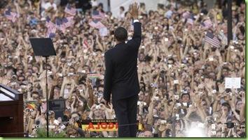 obama-berlin-cp-5226108