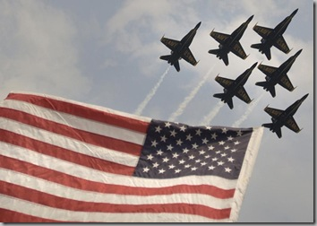 Old_Glory_and_the_Blue_Angels