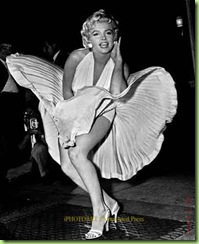 associated press_marilyn_monroe_seven_yr_itch_L