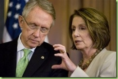 reid-pelosi